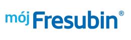 Logo Fresubin