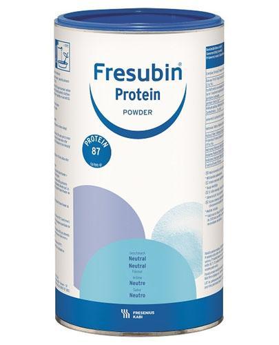 Fresubin Protein Powder 300g - Sklep Fresubin