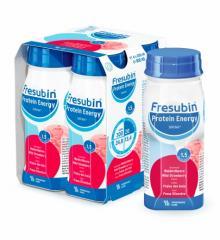 28 dni Fresubin Protein Energy DRINK - 56 szt x 200 ml - mój Fresubin